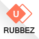 Rubbez - Responsive Shopify Theme - ThemeForest Item for Sale
