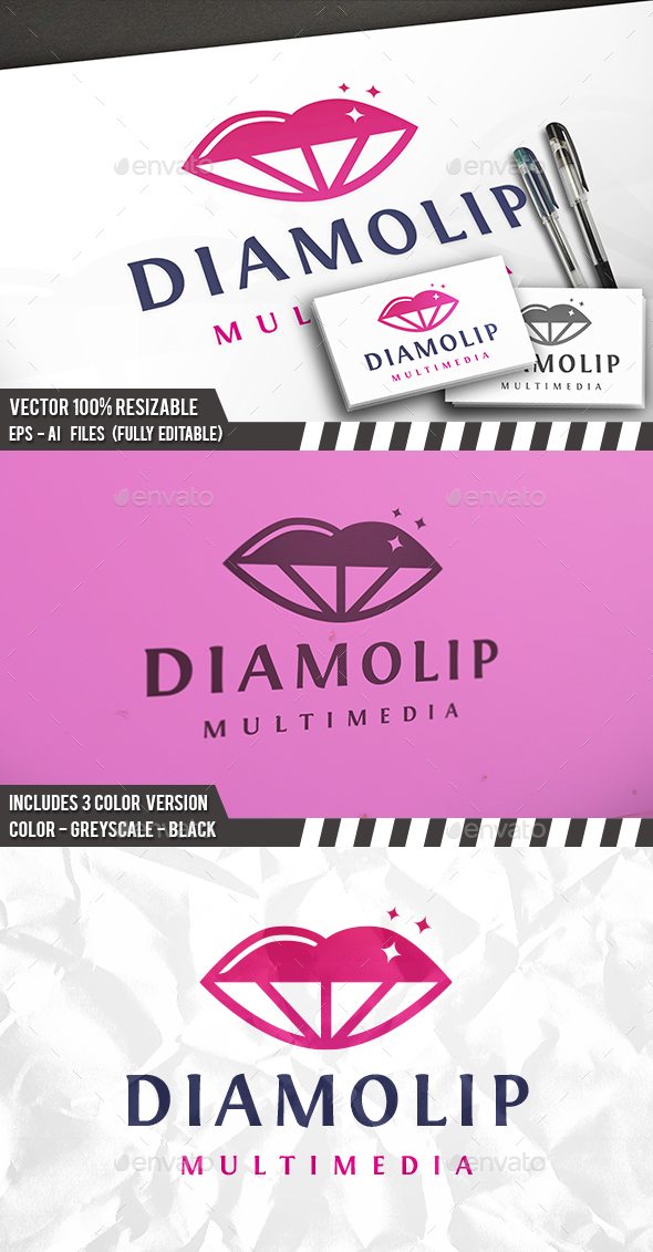 logo gallery westheimer diamond at on behance hill design