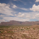 Arizona Desert Mountain Range - VideoHive Item for Sale