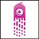 Monsterious Logo - GraphicRiver Item for Sale