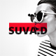 SUVD - Responsive Personal Blog Template - ThemeForest Item for Sale
