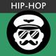 Funky Hip Hop Pack