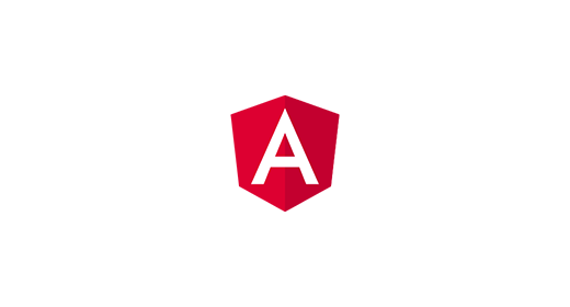Admin Templates with Angular 2