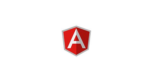 Admin Templates with Angular 1