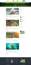 13 blog list.  thumbnail