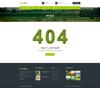 16 404%20page.  thumbnail