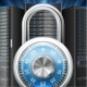 Network Security Concept - GraphicRiver Item for Sale