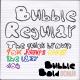Bubble - GraphicRiver Item for Sale