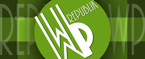 Logo republikbesar
