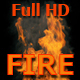 Flame Version 3 - VideoHive Item for Sale