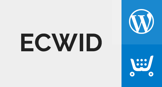 ECWID WordPress Themes