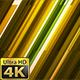 Broadcast Twinkling Slant Hi-Tech Bars - Pack 02 - VideoHive Item for Sale