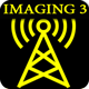 Radio Imaging FX 3