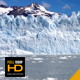 Glacier Wall - VideoHive Item for Sale
