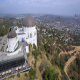 Observatory Park Los Angeles - VideoHive Item for Sale