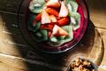 Fruit Bowl - PhotoDune Item for Sale