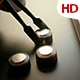 Small Lithium Battery  0278 - VideoHive Item for Sale
