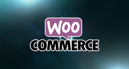 Amazing WooCommerce Plugins