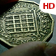 Old Coins 0465 - VideoHive Item for Sale