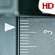 Industrial  Unit Measurement 0526 - VideoHive Item for Sale