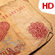 Various Foreign Currency 0412 - VideoHive Item for Sale