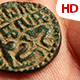 Old Coins 0436 - VideoHive Item for Sale
