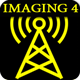 Radio Imaging FX 4