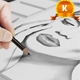 Sketch Art Photo Action - GraphicRiver Item for Sale