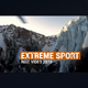 Extreme Sport Production Video - VideoHive Item for Sale