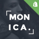 Ap Monica Shopify Theme Nulled