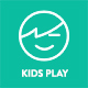Kids Play - Kindergarten WordPress Theme Nulled