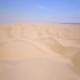 Valley Of Sand Dunes - VideoHive Item for Sale