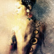 SprayArt - Photoshop Action - GraphicRiver Item for Sale