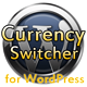 WordPress Currency Switcher - CodeCanyon Item for Sale