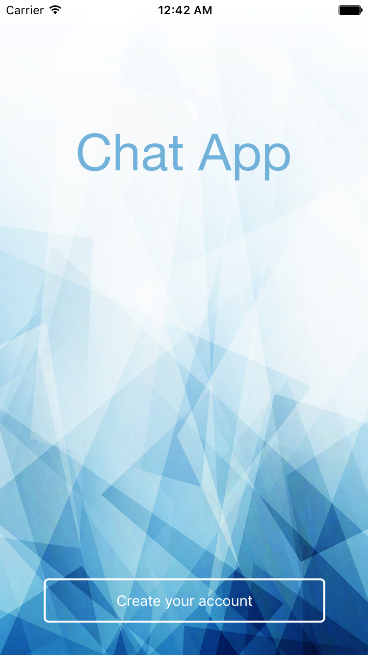 swift chat sites Chat room - openchat 264k likes we strongly believe in freedom of speech online.