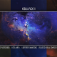 Nebula Pack VI - VideoHive Item for Sale