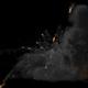 Meteor Crash - VideoHive Item for Sale