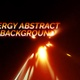 Energy Abstract Background - VideoHive Item for Sale