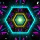 Vj Neon Lights Loops - VideoHive Item for Sale