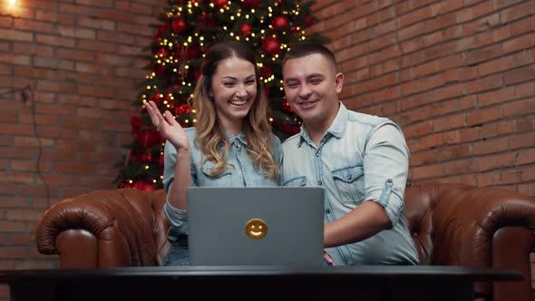 amateur couple having sex Webcam