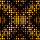 14 Vj Gold Light Loop - VideoHive Item for Sale