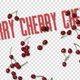 Cherry - VideoHive Item for Sale