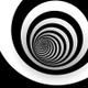 Hypnosis Spiral Loop - VideoHive Item for Sale