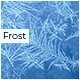 Frost - VideoHive Item for Sale