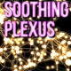 Soothing Plexus - VideoHive Item for Sale