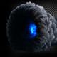 3d Smoke Portal 4K - VideoHive Item for Sale