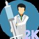 Medical People Concepts V1 - VideoHive Item for Sale