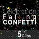 Happy Birthday Celebration - VideoHive Item for Sale