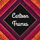 Cartoon Frames - VideoHive Item for Sale