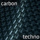 Carbon Techno Motion - VideoHive Item for Sale